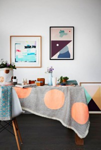 Rockferry Homewares and Design. Melbourne, Australia. Styled by Aimee Tarulli, Greenhouse Interiors. Photography by Armelle Habib.