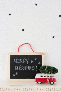 Merry Christmas | Flickr - Photo Sharing!