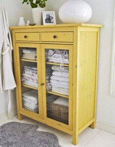 Cute Cupboard!!!